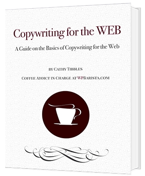 Copywriting-for-the-WEB-Cathy-Tibbles-Book-small