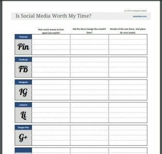 Is SM Worth My Time Week.pdf